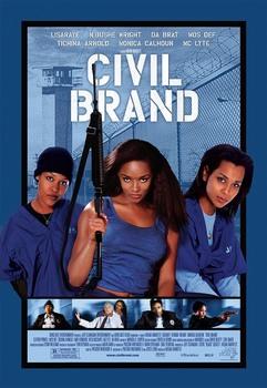 Civil Brand (2002) DVD5 COPIA 1:1 ITA ENG SPA TED