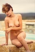 http://thumbs2.imagebam.com/be/2b/a4/79ab5d766788253.jpg