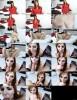 Lauren Phillips - I Hate You!!! (2020 PrimalFetish.com Clips4sale.com) [HD   720p  428.71 Mb]