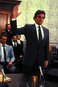 Фэлкон Крест / Falcon Crest (сериал 1981 – 1990) 431b891354569981
