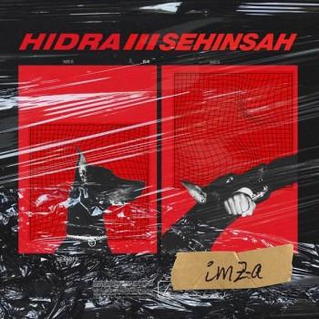 Şehinşah - İmza (2019) Single Albüm İndir