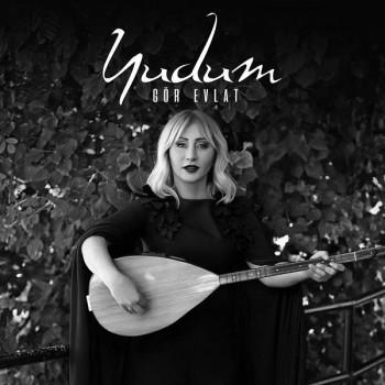 Yudum - Gör Evlat (2019) Single Albüm İndir