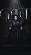Игра престолов / Game of Thrones (сериал 2011 -)  Bf176c1356506488