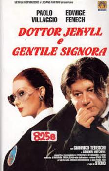 Dottor jeckyll e gentile signora ( 1979 ) DVD5 COPIA 1:1 ITA-ENG