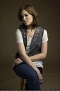 Мэнди Мур (Mandy Moore) Gregg Delman Photoshoot 2009 (22xHQ) 9d95b41348144316