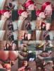 midju show - Fuck with Hands Tied (2020 PornHub.com PornHubPremium.com) [FullHD   1080p  152.38 Mb]