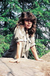 КИНГ КОНГ ЖИВ ! / King Kong lives ! (1986) Линда Гамильтон 6fdea21376283311
