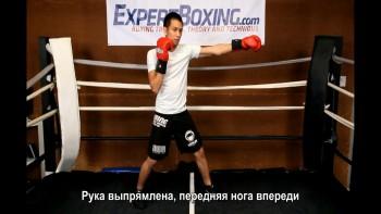 Как Боксировать за 10 Дней (Видеокурс)