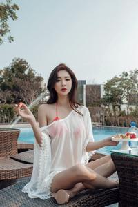 Park Da Hyun 朴多賢