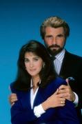 Отель / Hotel (сериал 1983-1988) Fff70d1354594933