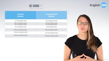 Грамматика английского языка - Тотальный курс (Видеокурс)