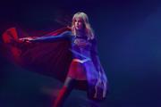 Супер девушка / Супер гёрл / Supergirl (сериал 2015 - ) 10fac11356524855