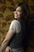 Мэнди Мур (Mandy Moore) Gregg Delman Photoshoot 2009 (22xHQ) 66a8061348144321