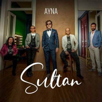 Ayna - Sultan (2019) Single Albüm İndir