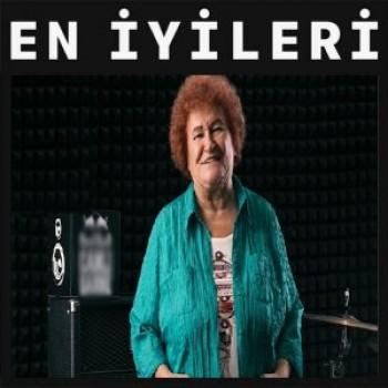 Selda Bağcan - En İyi Şarkıları (2020) Özel Albüm İndir