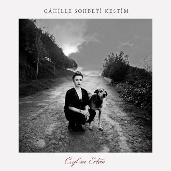Ceylan Ertem - Cahille Sohbeti Kestim (2020) Full Albüm İndir