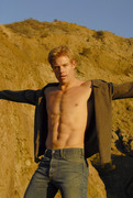 Тревор Донован (Trevor Donovan) Barry King Photoshoot 2007 (39xHQ) 863f891354783606