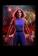 Очень странные дела / Stranger Things (сериал 2016 –) Fac4811356509812