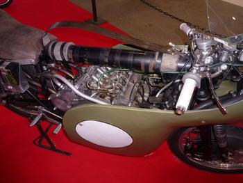 Salon Motocycliste de LYON. 104d151334152156