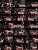 Mistress Ultra Violet - Spit Roast Fiesta Part 1 (2020 AtlantaDungeon) [HD   720p  156.11 Mb]