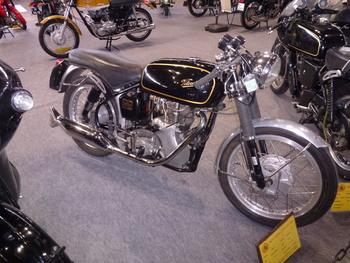 Salon Motocycliste de LYON. 1a18ce1334414032
