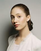 Эмми Россам (Emmy Rossum) Andrew MacPherson photoshoot 2004 (1xHQ +22xHQ) 321abc1348265802