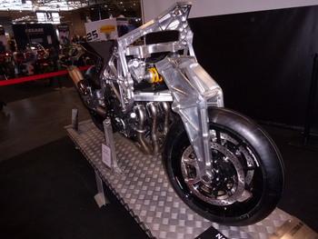 Salon Motocycliste de LYON. 87a1ef1334145616