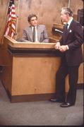 Фэлкон Крест / Falcon Crest (сериал 1981 – 1990) De3b3a1354570381