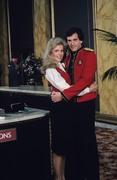 Отель / Hotel (сериал 1983-1988) 411c3b1354595088