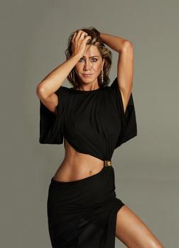 Jennifer Aniston 0b02aa1334062903