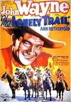 Sentiero solitario (1936) DVD5 COPIA 1:1 ITA