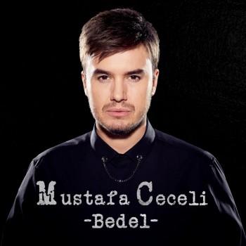 Mustafa Ceceli - Bedel (2019) Single Albüm İndir
