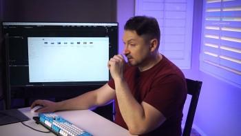 Adobe After Effects для монтажера: быстрый старт (2020) Мастер-класс