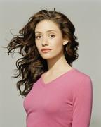 Эмми Россам (Emmy Rossum) Andrew MacPherson photoshoot 2004 (1xHQ +22xHQ) Db37dc1348265840