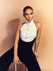 Jennifer Lopez - Variety Uncovered, 2019