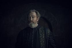 Ведьмак / The Witcher (сериал 2019 –) F5c87b1328473145