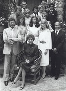 Фэлкон Крест / Falcon Crest (сериал 1981 – 1990) F3c9831354570064