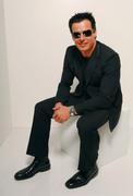 Антонио Сабато Мл (Antonio Sabato Jr) Michael Caulfield 2006 (2xHQ) 36cb671354719257