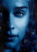 Игра престолов / Game of Thrones (сериал 2011 -)  Eb66c91356435394