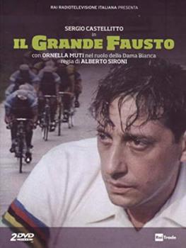 Il grande Fausto (1995) 1xDVD9+1xDVD5 Copia 1:1 ITA