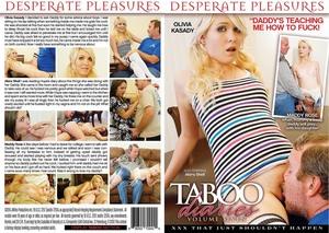 Taboo Diaries 7
