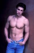 Остин Пек (Austin Peck) Barry King Photoshoot 1992 (11xHQ) 9e99c51354780542