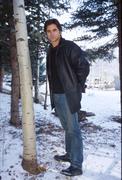Джон Стэймос (John Stamos) Randall Michelson Photoshoot (2xHQ) 7335ea1354660560
