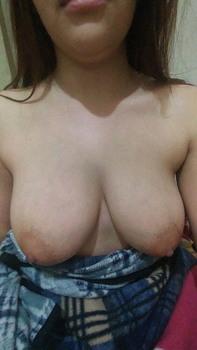 https://thumbs2.imagebam.com/c7/80/b0/895c8a1347925763.jpg