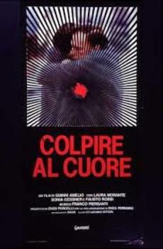 Colpire al cuore (1982) DVD9 COPIA 1:1 ITA