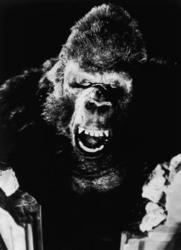 КИНГ КОНГ ЖИВ ! / King Kong lives ! (1986) Линда Гамильтон D421031376284435