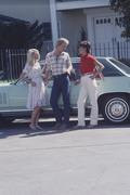 Тихая пристань / Knots Landing (сериал 1979-1993) F253391354636639
