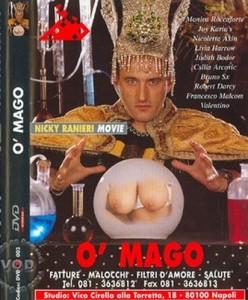 O' Mago