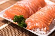Красная рыба / Red fish D0a2ed1352977346