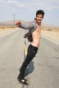 Кэйси Дейдрик (Casey Deidrick) Barry King Photoshoot 2013 (46xHQ) 6901e81354781327